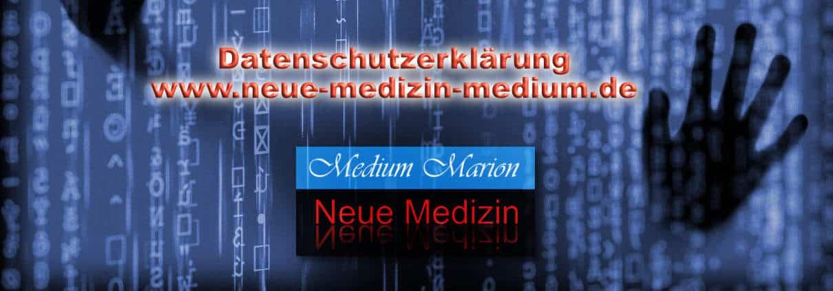 Datenschutz Baumeister